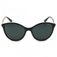 Óculos Vogue VO 5165-S W44/87 55 - Sol