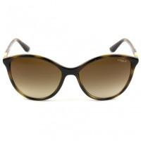 Óculos Vogue VO5165-S W65613 55 - Sol