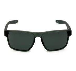 Nike Essential Venture EV1002 - Cinza Fosco 061 60mm - Óculos de Sol