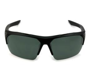Nike Terminus EV1030 - Preto Fosco/Cinza 009 76mm - Óculos de Sol