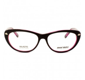 Óculos de Grau Mormaii - Mo 1570 - 1570 574 52
