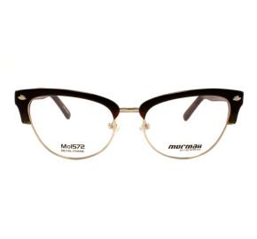 Óculos de Grau Mormaii - Mo 1572 - 1572 356 52