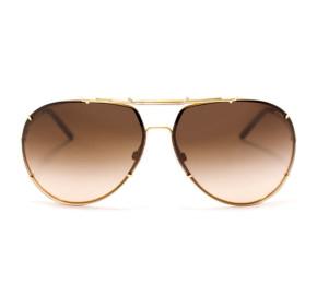 Dolce&Gabbana DD 2075 034/13 63