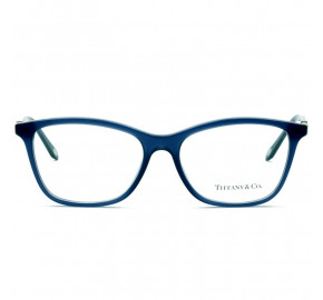 Óculos de Grau Tiffany & Co. - 2116-B 8192 55
