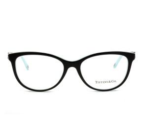 Óculos de Grau Tiffany & Co. - 2120-B 8055 53