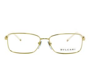 Óculos de Grau Bvlgari - 2136B 278 55