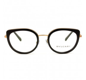 Óculos Bvlgari 2194 2013 52 - Grau