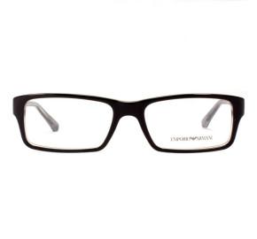 Óculos de Grau Emporio Armani - EA 3003 5055 54