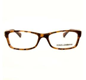 Óculos de Grau Dolce & Gabbana - 3147P 2550 53
