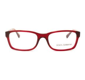 Óculos de Grau Dolce & Gabbana - 3170 2736 53