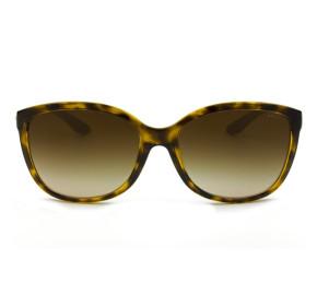 Grazi Massafera 4001B D172 57 - Óculos de Sol