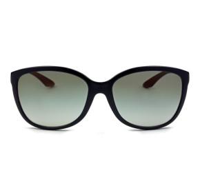 Grazi Massafera 4001B D173 57 - Óculos de Sol