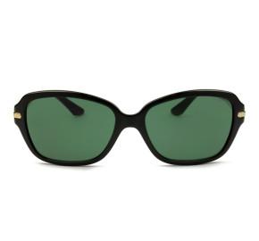 Grazi Massafera 4002B D192 55 - Óculos de Sol
