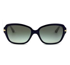 Grazi Massafera 4002B D193 55 - Óculos de Sol
