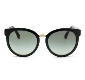 Grazi Massafera 4004 D254 54 - Óculos de Sol