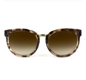 Óculos Grazi Massafera 4004 D255 54 - Sol