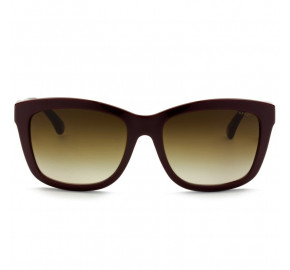 Grazi Massafera 4005 D257 56 - Óculos de Sol