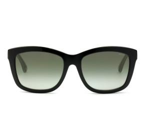 Grazi Massafera 4005 D258 56 - Óculos de Sol