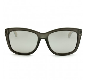Grazi Massafera 4005 D399 56 - Óculos de Sol