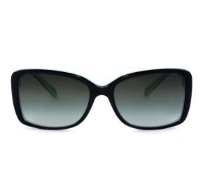 Tiffany & Co. - 4102 8055/3C 56