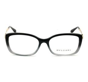 Óculos Bvlgari 4107-B 5360 54 - Grau