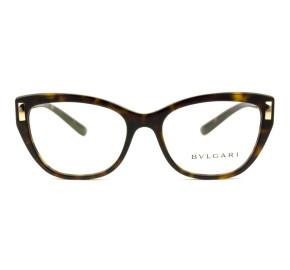 Óculos Bvlgari 4122 504 54 - Grau