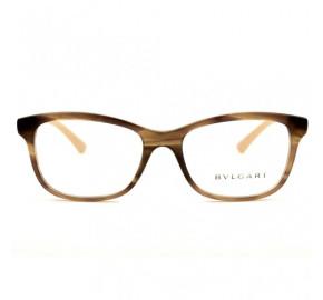 Óculos Bvlgari 4133-B 5240 54 - Grau