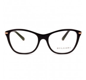 Óculos Bvlgari 4147 501 54 - Grau