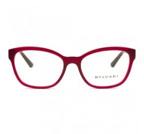 Óculos Bvlgari 4153-B 5333 54 - Grau