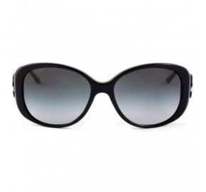 Versace 4221 GB1/8G 58 Cinza Degradê