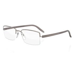 Óculos de Grau Silhouette - 5419 40 6056 53