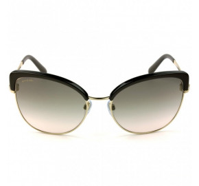Óculos Bvlgari 6082 278/3B 58 - Sol