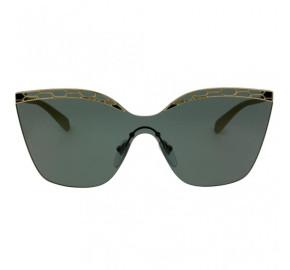 Óculos Bvlgari 6093 278/87 37 - Sol