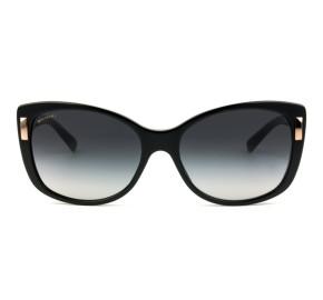 Óculos Bvlgari 8170 501/8G 57 - Sol