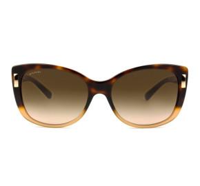 Óculos Bvlgari 8170 5362/13 57 - Sol