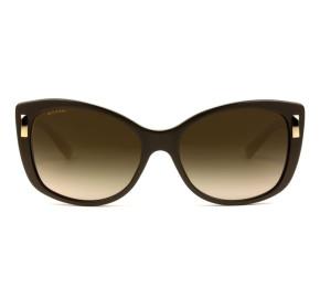 Óculos Bvlgari 8170 897/13 57 - Sol