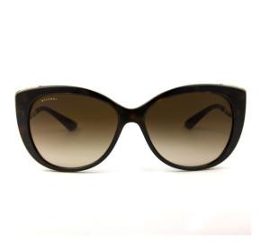Óculos Bvlgari 8178 977/13 57 - Sol