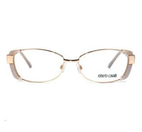 Roberto Cavalli Alrami 823 033 54 - Óculos de Grau