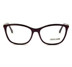 Óculos Roberto Cavalli Sadalmelik 952 081 54