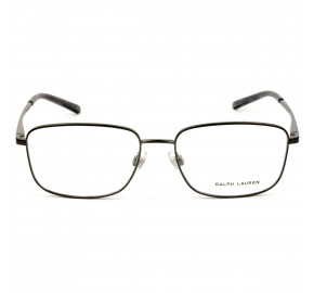 Ralph Lauren RL5105 Grafite 9157 56m - Óculos de Grau