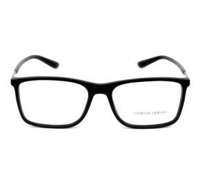 Giorgio Armani AR7146 Preto 5042 56mm - Óculos de Grau