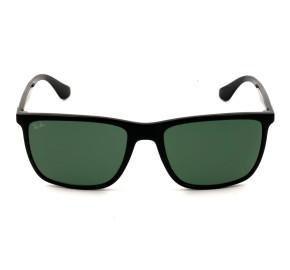 Ray Ban RB4288L Preto/G15 601/71 57mm - Óculos de Sol