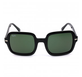 Ray Ban RB2188 Preto/G15 901/31 53mm - Óculos de Sol