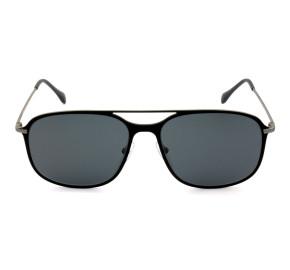Prada Linea Rossa SPS53T Cinza Fosco DGO-5S0 56mm - Óculos de Sol
