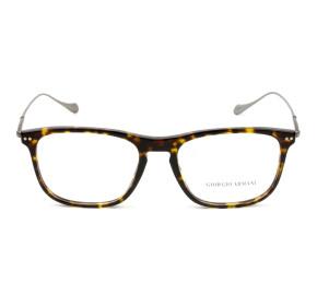 Giorgio Armani AR7174  Turtle 5026 54mm - Óculos de Grau