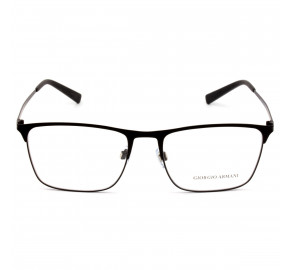 Giorgio Armani AR5106 Preto Fosco 3001 56mm - Óculos de Grau