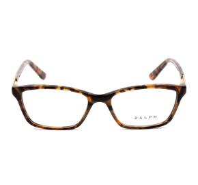 Ralph Lauren RA7044 Mesclado 5738 52mm - Óculos de Grau
