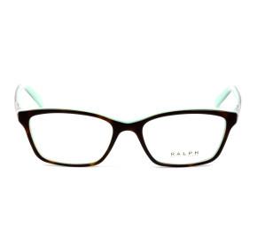 Ralph Lauren RA7044 Turtle 604 52mm - Óculos de Grau