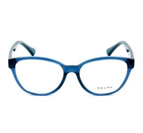 Ralph Lauren RA7120 Azul 5804 54mm - Óculos de Grau