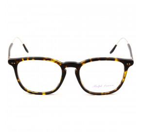 Ralph Lauren RL6169-P Turtle 5003 51mm - Óculos de Grau